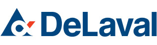 delaval supplier enniscorthy farm systems